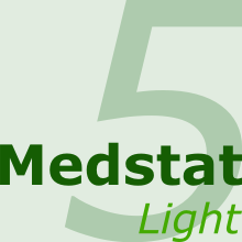 Medstat 5 Light